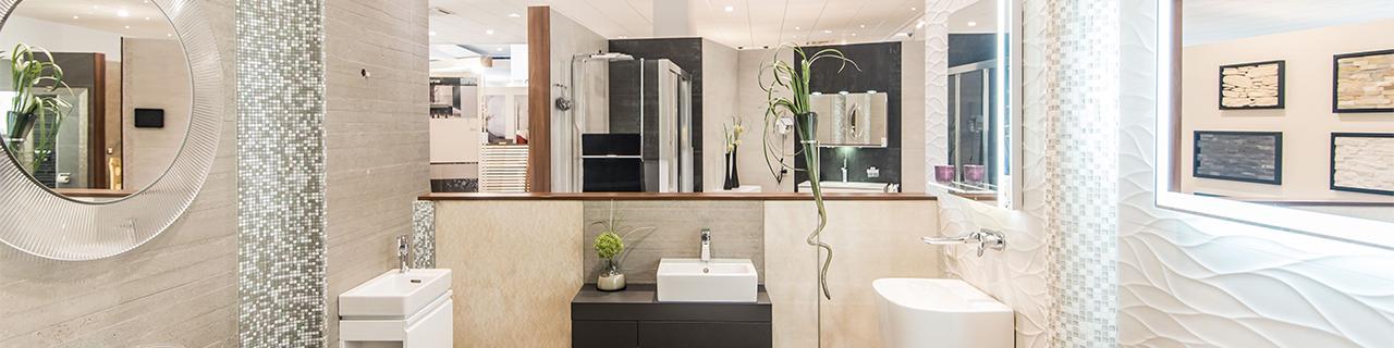 Hille Haustechnik Heizung und Sanitär GmbH